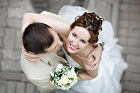 Kelowna wedding photography - Wedding photographers Kelowna - Okanagan wedding photographers