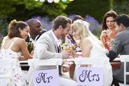 Kelowna wedding photography - Wedding photographers Kelowna